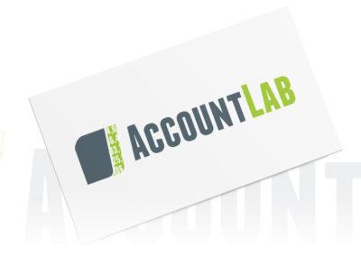accountlab-logo-design-small