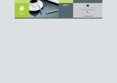 accountlab-webz-screens