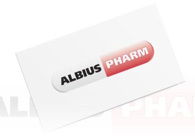 albius-logo-design-small