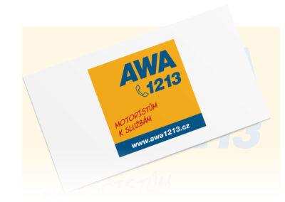 awa-logo-design-small