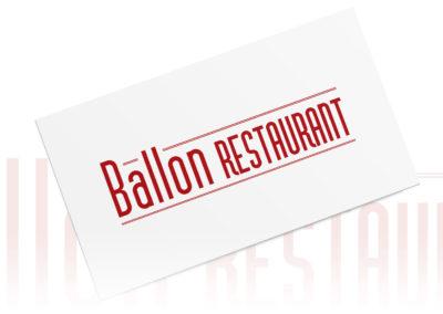 ballon-logo-design-small