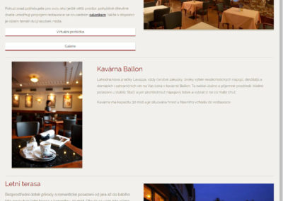 ballon-webz-screens