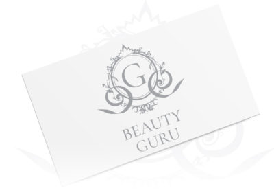 beauty-guru-logo-design-small