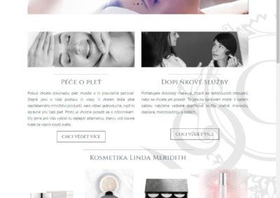 beauty-guru-webz-screens