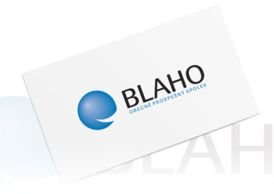 blaho-logo-design-small