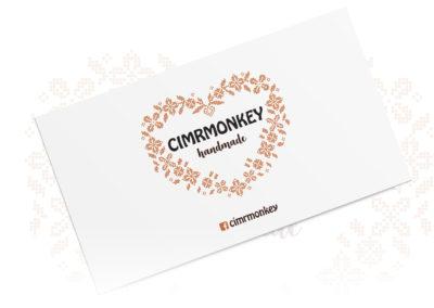 cimrmonkey-logo-design-small