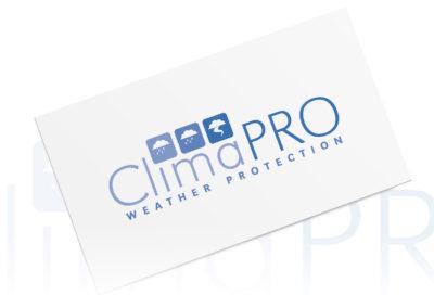 climapro-logo-design-small