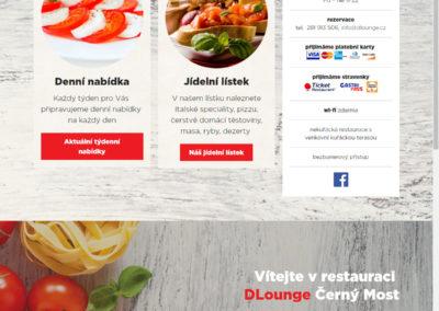 dlounge-webz-screens