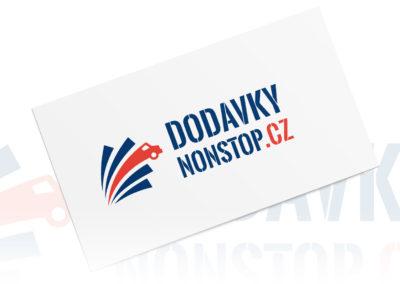 dodavky-logo-design-small