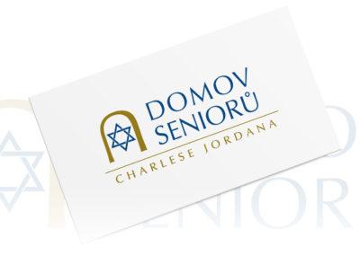 domov-senioru-charlese-jordana-logo-design-small