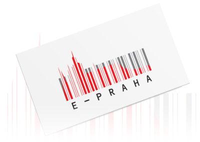 e-praha-logo-design-small