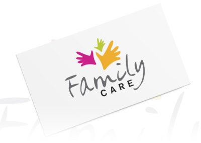 family-care-logo-design-small