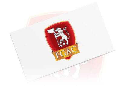 fgAC-logo-design-small