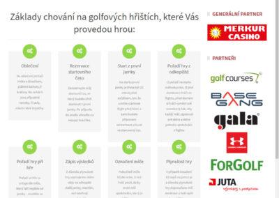 fgAC-webz-screens