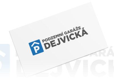 garaze-logo-design-small