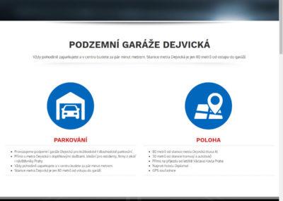 garaze-webz-screens