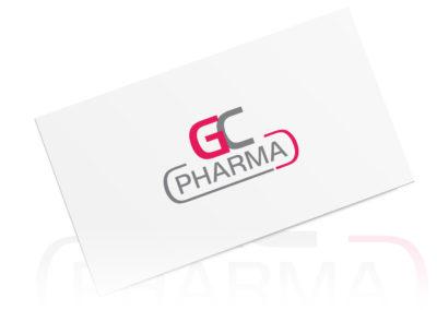 gc-pharma-logo-design-small