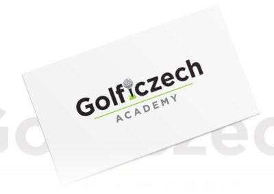 golficzech-logo-design-small