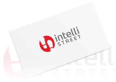 intelli-street-logo-design-small