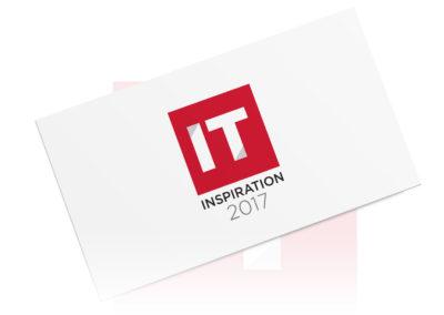 it-logo-design-small