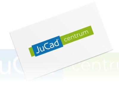 jucad-centrum-logo-design-small