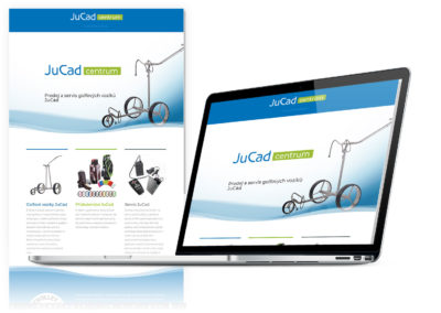 jucad-centrum-ntb-small