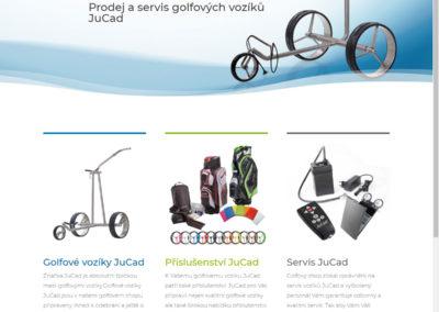 jucad-centrum-webz-screens