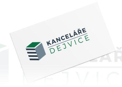 kancelare-podbabska-logo-design-small