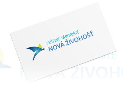 kempzivohost-logo-design-small