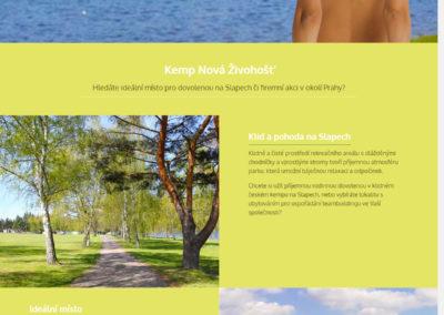 kempzivohost-webz-screens