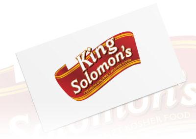 king-solomons-logo-design-small