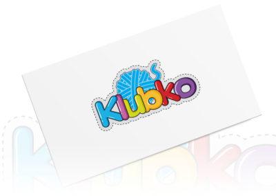 klubko-logo-design-small