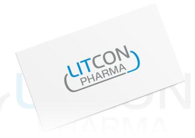 litcon-logo-design-small