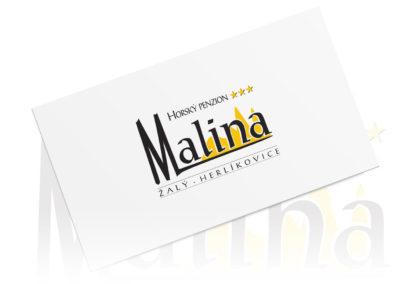 malina-logo-design-small