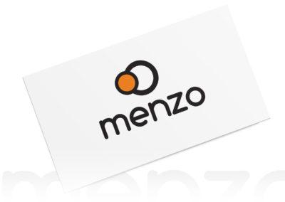 menzo-logo-design-small