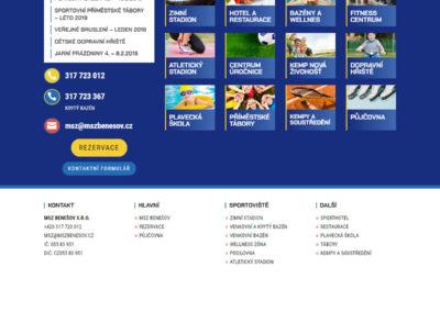 msz-webz-screens