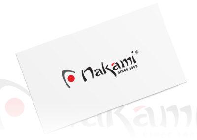 nakami-logo-design-small