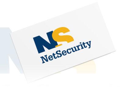 net-security-logo-design-small