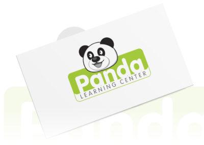 panda-logo-design-small