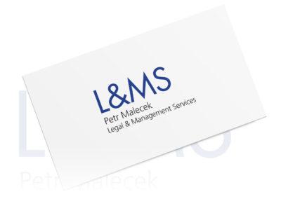 petr-malecek-logo-design-small