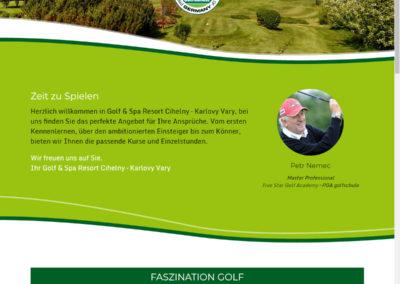 pga-golfschule-webz-screens