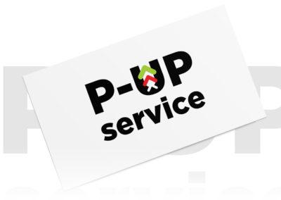 pickup-service-logo-design-small