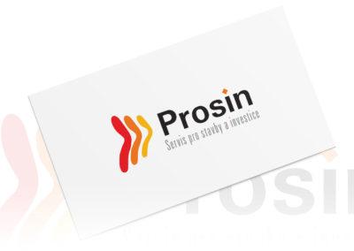 prosin-logo-design-small