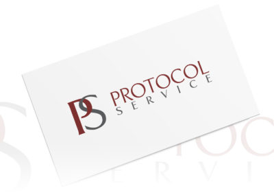 protocol-service-logo-design-small