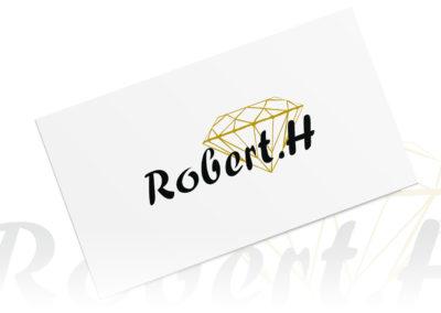 robertH-logo-design-small