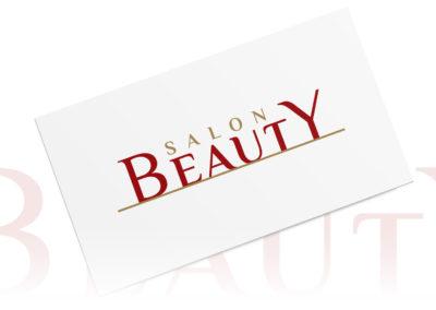salon-beauty-logo-design-small