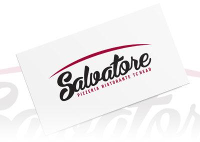 salvatore-logo-design-small