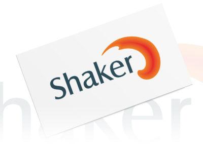 shaker-logo-design-small