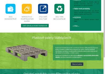 stabilplastik-webz-screens