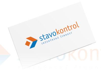 stavokontrol-logo-design-small
